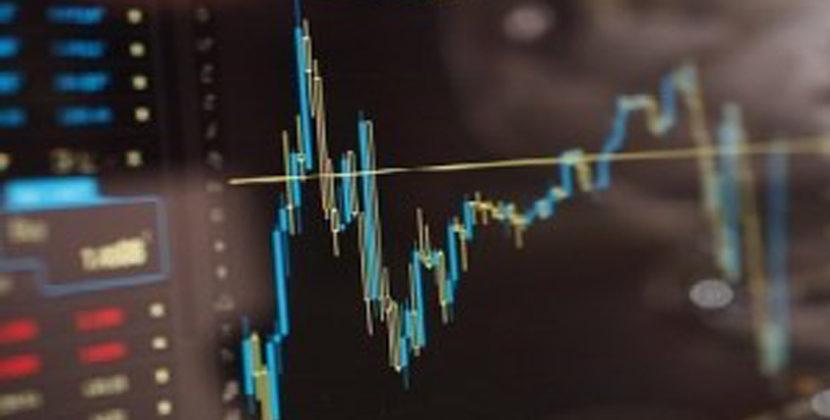 ¿Hay que gravar la renta financiera?