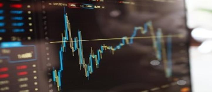 Estímulos impositivos sobre el mercado de capitales