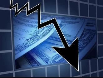 Nocaut al mercado de capitales