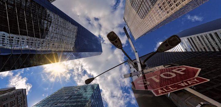 Gobierno corporativo. El nuevo impuesto sobre los dividendos y su impacto en materia societaria.
