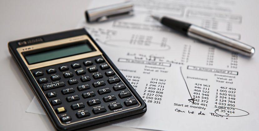 ¿Pagamos impuestos por ahorrar e invertir?