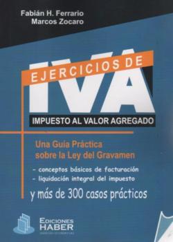 ejercicios-de-iva
