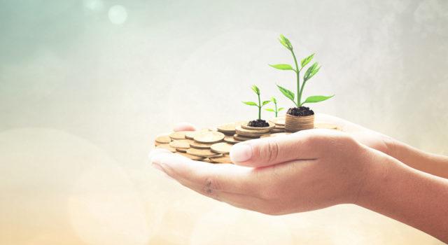 Financiamiento de las PyMEs en el mercado de capitales