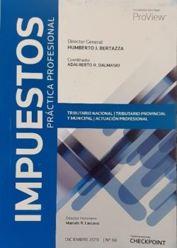 revista-impuestos