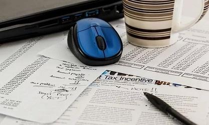Apuntes sobre la reforma tributaria bonaerense 2018