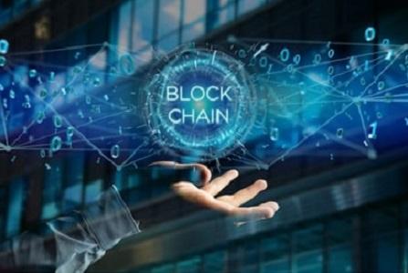 Blockchain y los sistemas electorales del futuro