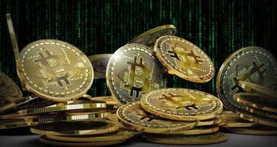 Conversando con el CEAT: «El marco regulatorio de las criptomonedas»
