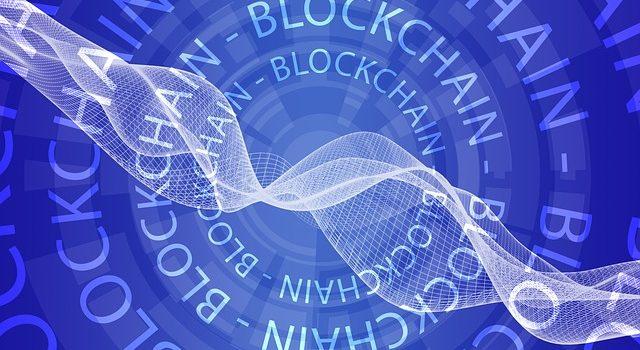 Blockchain para transparentar la Obra Pública