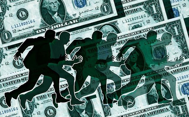 Más restricciones a las inversiones de los Fondos Comunes