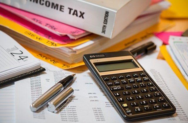 Inversiones financieras y depósitos: exenciones. Proyecto de reforma