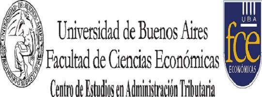 La minería de criptomonedas y su tributación en Argentina