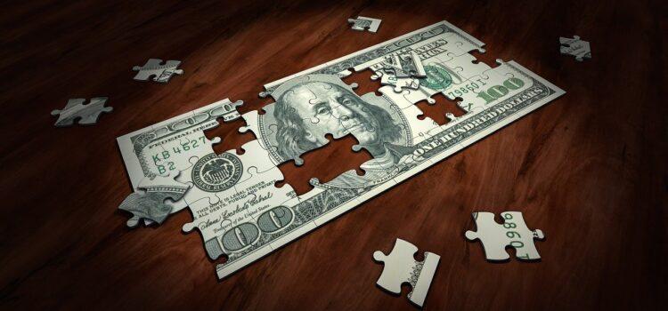 Mesa en la AAEF sobre Tributación de activos financieros